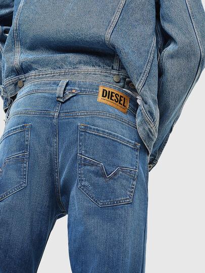 Diesel - Larkee 083AX,  - Jeans - Image 5