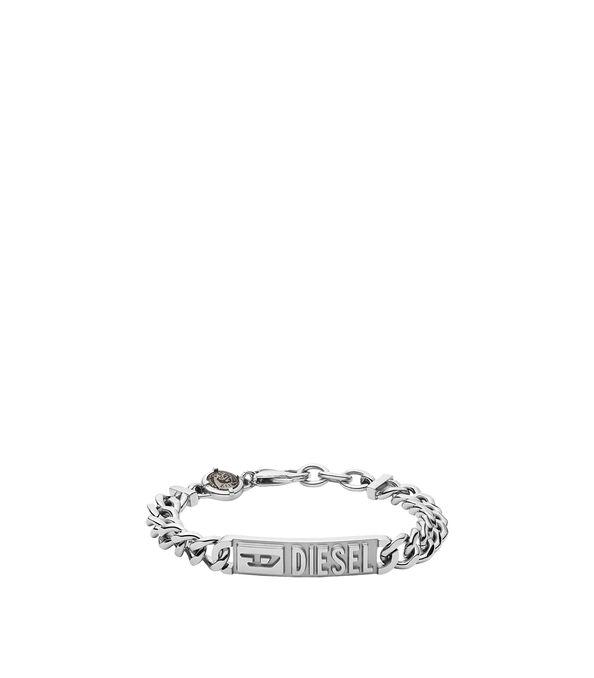 https://pt.diesel.com/dw/image/v2/BBLG_PRD/on/demandware.static/-/Sites-diesel-master-catalog/default/dwa678e707/images/large/DX1225_00DJW_01_O.jpg?sw=594&sh=678