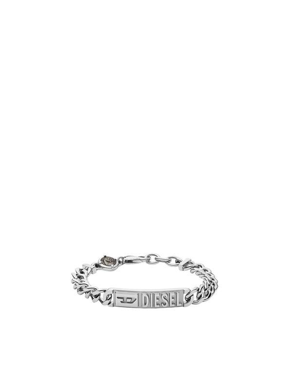 https://pt.diesel.com/dw/image/v2/BBLG_PRD/on/demandware.static/-/Sites-diesel-master-catalog/default/dwa678e707/images/large/DX1225_00DJW_01_O.jpg?sw=594&sh=792