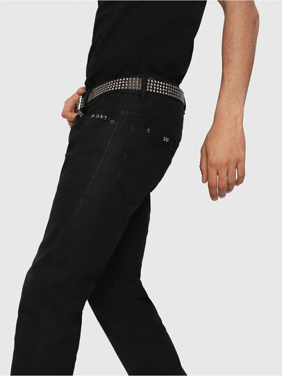 Diesel - Thommer 082AL,  - Jeans - Image 3