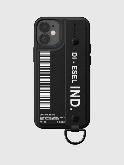Diesel - 42524, Black - Cases - Image 2