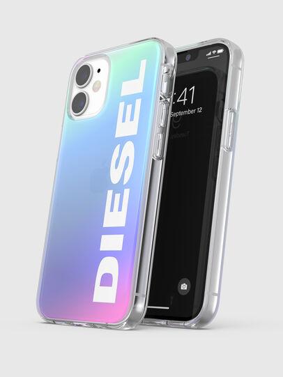 Diesel - 43526, Blue/White - Cases - Image 3