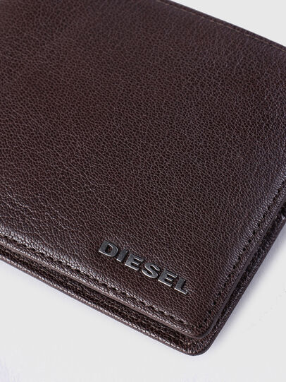 Diesel - NEELA S,  - Small Wallets - Image 3