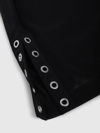 Diesel - GRHONX,  - Skirts - Image 3