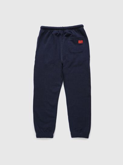 Diesel - UMLB-PETERZ, Dark Blue - Underwear - Image 2