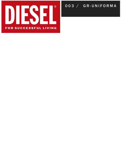 Diesel - GR02-T303,  - T-Shirts - Image 2