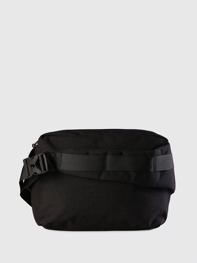 Diesel - F-URBHANITY CROSSBOD,  - Backpacks - Image 3