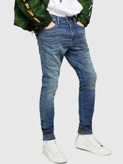 Diesel - D-Reeft JoggJeans 069HG,  - Jeans - Image 1