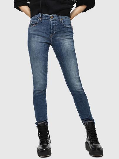 Diesel - Babhila 082AB,  - Jeans - Image 1