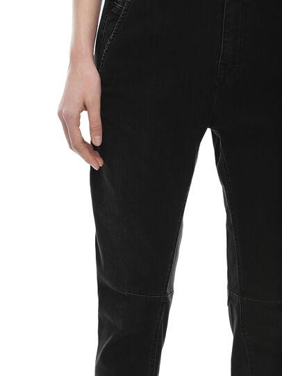 Diesel - TYPE-1747,  - Jeans - Image 4