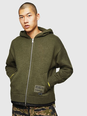 K-NAVY,  - Knitwear
