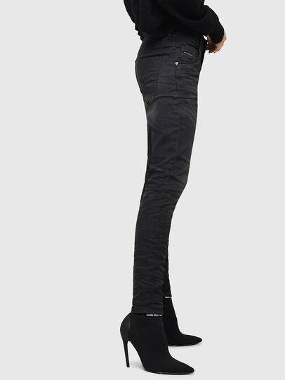 Diesel - Krailey JoggJeans 069GN,  - Jeans - Image 5