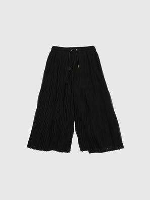 PTEATA, Black - Pants