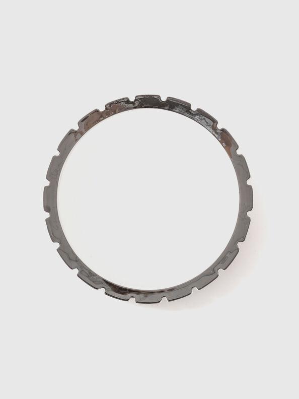 10992SIL MACHINE,  - Plates