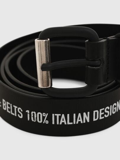 Diesel - B-CRESPINO,  - Belts - Image 2