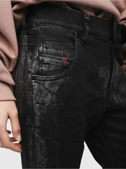 Diesel - Krailey JoggJeans 069DT,  - Jeans - Image 3