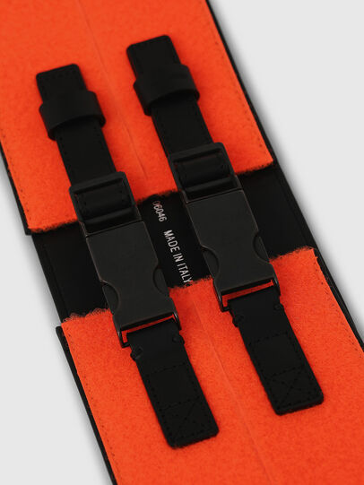 Diesel - B-USTINO,  - Belts - Image 2
