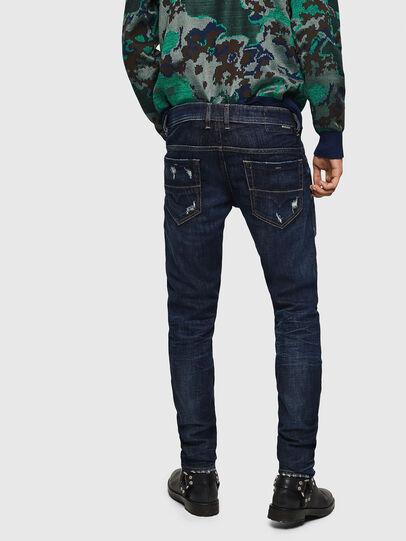 Diesel - Thommer 0890W,  - Jeans - Image 2