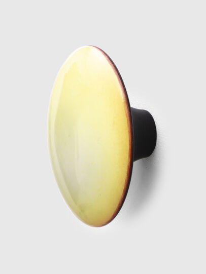 Diesel - 13230 Cosmic Diner, Yellow - Home Accessories - Image 2