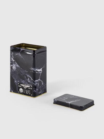 Diesel - 11100 SURVIVAL,  - Home Accessories - Image 4