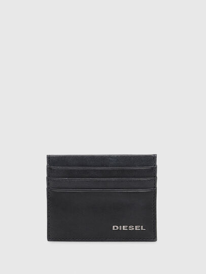 Diesel - JOHNAS II,  - Small Wallets - Image 1