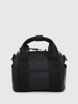 F-BOLD MINI, Black - Satchels and Handbags