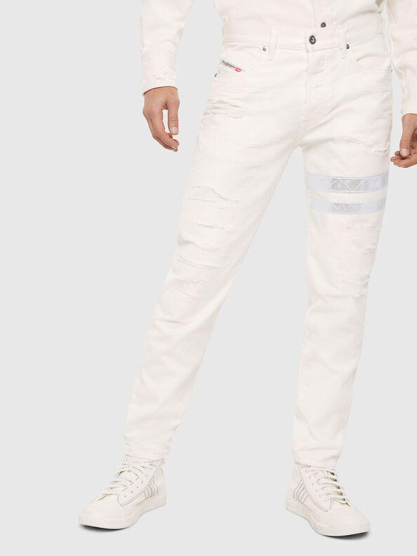 Mharky 069EC,  - Jeans