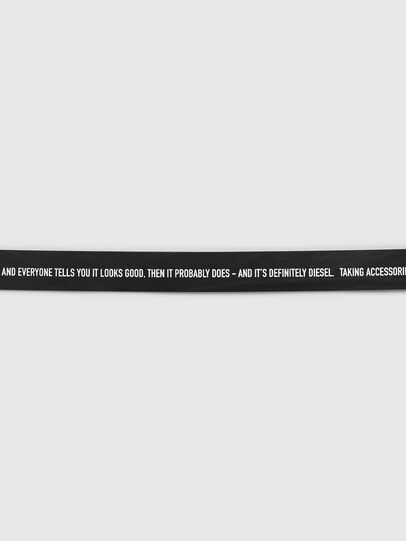 Diesel - B-CRESPINO,  - Belts - Image 3