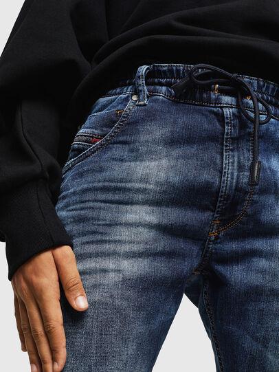 Diesel - Krailey JoggJeans 069AA,  - Jeans - Image 3