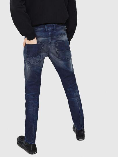 Diesel - Krooley JoggJeans 069GZ,  - Jeans - Image 2