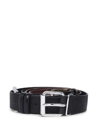 GMBELT3,  - Belts