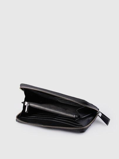 Diesel - GRANATO,  - Zip-Round Wallets - Image 4
