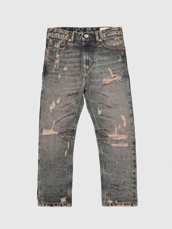 NARROT-R-J-N,  - Jeans