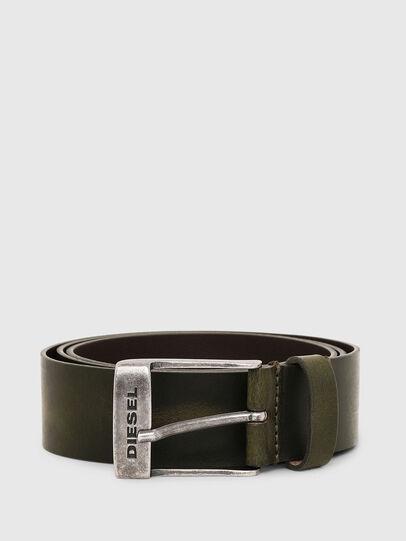 Diesel - B-TOMBOLO,  - Belts - Image 1