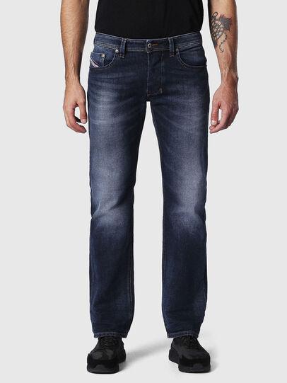 Diesel - Larkee 084KW,  - Jeans - Image 1