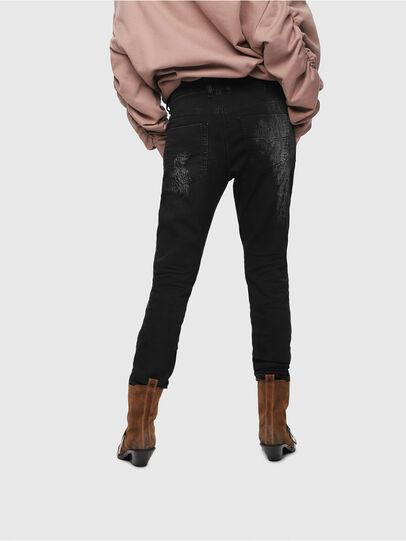 Diesel - Krailey JoggJeans 069DT,  - Jeans - Image 2