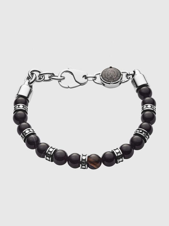 DX1163,  - Bracelets