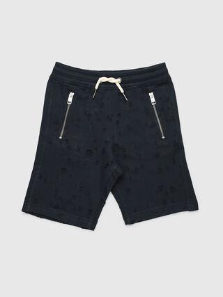 PBIR,  - Shorts