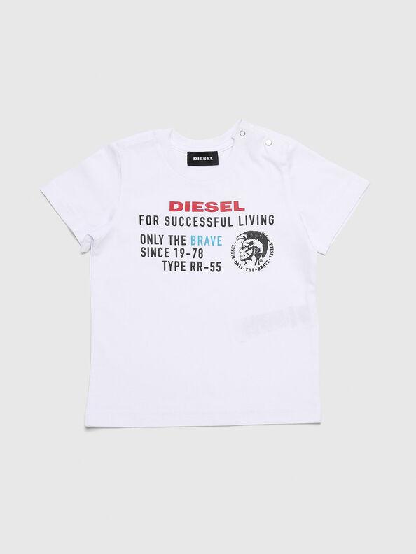 TDIEGOXB,  - T-shirts and Tops
