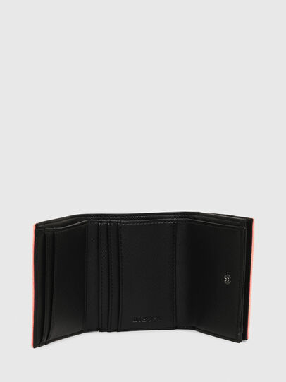Diesel - LORETTA,  - Small Wallets - Image 3