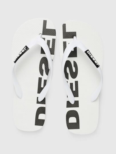 Diesel - SA-BRIIAN W,  - Slippers - Image 2