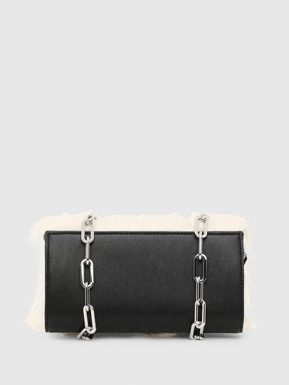 Diesel - GIPSI, White - Small Wallets - Image 2