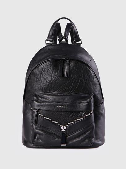 Diesel - LE-ONY,  - Backpacks - Image 1