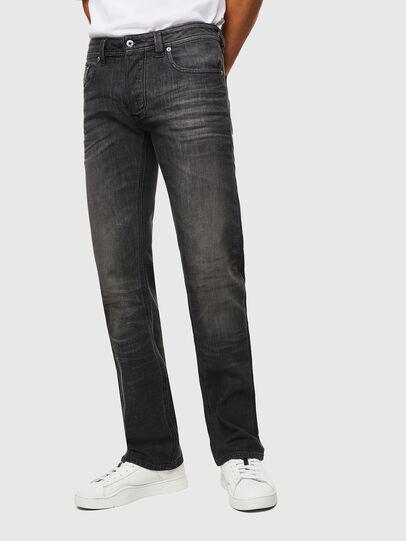 Diesel - Larkee C82AT,  - Jeans - Image 1