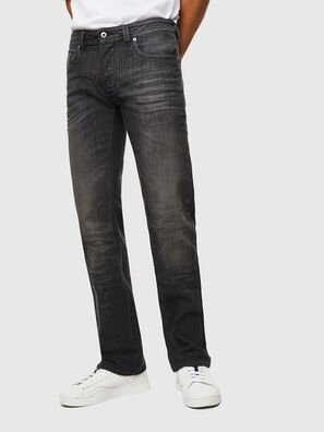 Larkee C82AT,  - Jeans