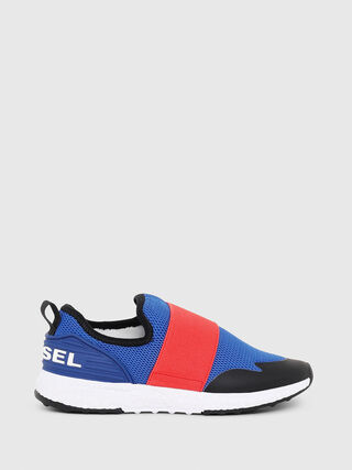 SN SLIP ON 16 ELASTI,  - Footwear