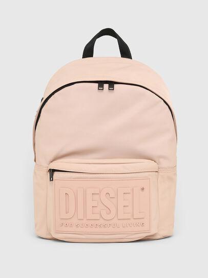 Diesel - BACKYE, Face Powder - Backpacks - Image 1