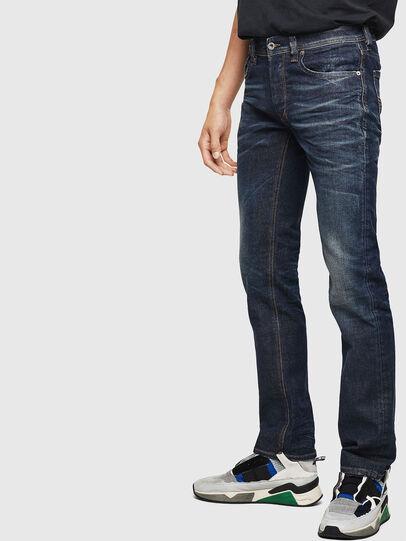 Diesel - Larkee 084ZU,  - Jeans - Image 5
