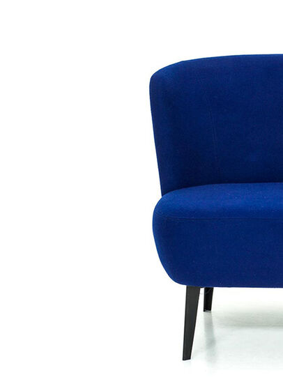 Diesel - GIMME SHELTER CHAIR, Multicolor  - Furniture - Image 3