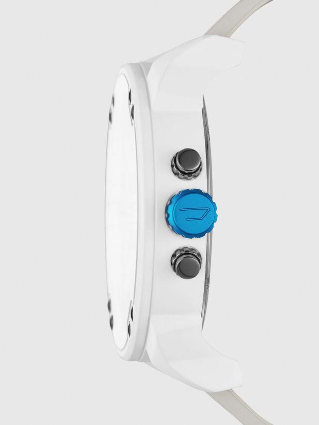 Diesel - DZ7419, White/Blue - Timeframes - Image 2